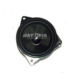 BMW F01 F02 7er F07 5er GT Mitteltonlautsprecher HIFI System 9133410