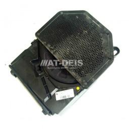 BMW E90 E91 E92 3er Bas Box Lautsprecher Zentralbass Hifi R 6925334
