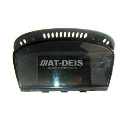 BMW E90 E91 E92 E93 3er Bordmonitor Monitor Display 6, 5 6966924