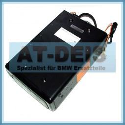 BMW E38 7er E32 E34 E31 P CD Wechsler 6 Fach 8361058