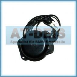 BMW E38 7er E39 5er GPS Antenne 8363213