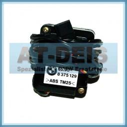 BMW E38 7er E39 5er GPS Antenne Magnetfeldsonde 8375129