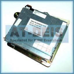 BMW E38 7er E39 5er E46 Radio TMC Bordmonitor 8352864