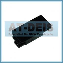 BMW E38 7er E39 5er Mikrofon Freisprechanlage 8352810