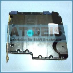 BMW E39 5er Touring Subwoofer Box Lautsprecher 8374504