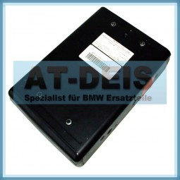 BMW E38 7er 6 Fach CD Wechsler PI 6907035