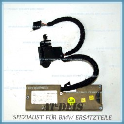 BMW E39 5er E38 7er Autotelefon Motorola V Interface 8385537