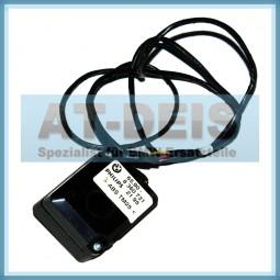 BMW E38 7er E39 5er Magnetfeldsonde GPS-Antenne 8360731