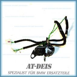 BMW E46 3er Hochtöner Lautsprecher Vorne L+R 8368232 8368231