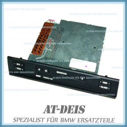 BMW E39 5er Radio Kassette Business RDS PHILIPS 8374997