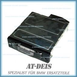 BMW E60 E61 5er E63 E64 6er 6-fach CD Wechsler inkl. Magazin 6956939