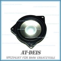 BMW E60 E61 E90 Mitteltonlautsprecher Top Hifi System Logic 7 6930903