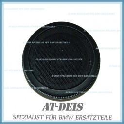BMW E60 E61 E63 E65 E46 Lautsprecher Freisprechanlage 8375642