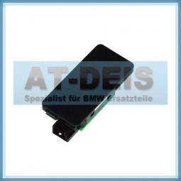 BMW E38 E39 5er E46 Mikrofon Freisprechanlage 8374075