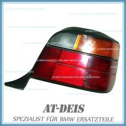 BMW E36 3er Touring Rückleuchte Rechts Komplett 8371936