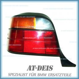 BMW E36 3er Touring Rückleuchte Links Komplett 8371933