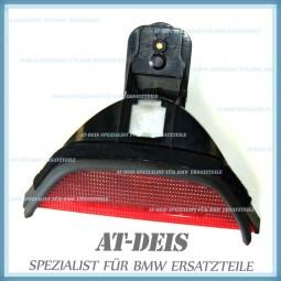 BMW E39 5er Dritte Bremsleuchte Limousine Bremslicht 8385659