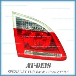 BMW E61 5er Rückleuchte Heckleuchte Heckklappe Links 6925893
