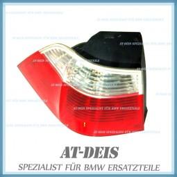 BMW E61 5er Rückleuchte Heckleuchte Seitenwand Links 6925891