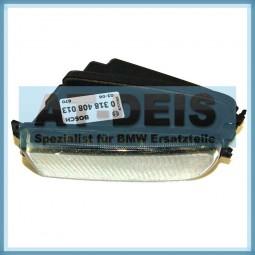 BMW E39 5er Nebelscheinwerfer NSW Links 8377383