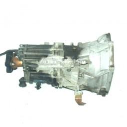 BMW E90 E91 E92 N52 Schaltgetriebe 6 Gang Getriebe 7626309 GS617BGAPX