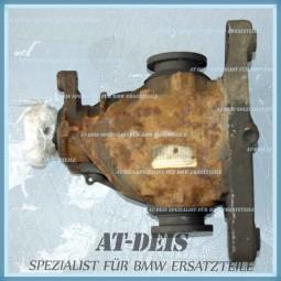 BMW E39 5er M51 M52 M54 Differential Hinterachsgetriebe 3,15 1428498