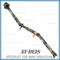 BMW E34 5er Kardanwelle Gelenkwelle Schalter 1227336