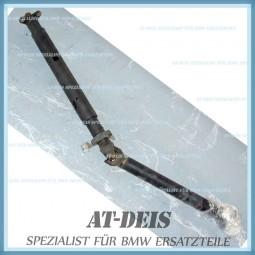 BMW E38 7er 740 M60 Kardanwelle Gelenkwelle 1227954
