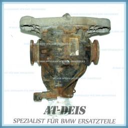 BMW E39 5er 523i Hinterachsgetriebe Differential L=42:13=3,23 1428468