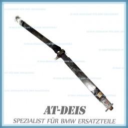 BMW E39 5er 523iA Gelnkwelle Kardanwelle Automatikgetriebe 1229597