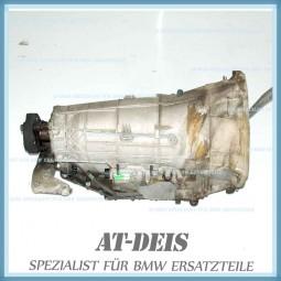 BMW E38 7er E31 8er Automatikgetriebe 5HP30 A5S 560Z-PZ 1422511 512