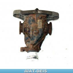 BMW E38 7er 735iA M62 Hinterachsgetriebe Differential 3,15 1428482